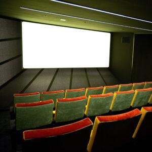 Kino Houdini 03