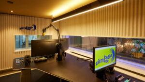 Radio Zürisee 05
