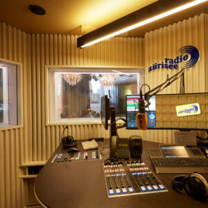 Radio Zürisee 01