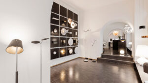 Showroom 02