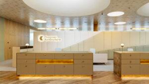 Thurgauer Kantonalbank Romanshorn 15