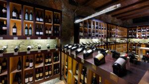 Weinhandlung 06