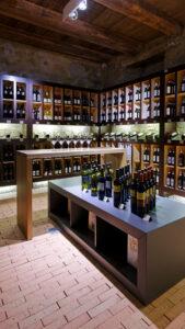 Weinhandlung 05