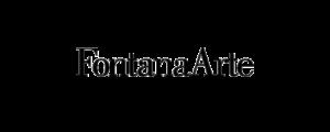 Logo Fontana Arte