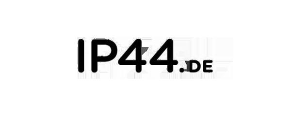 Logo IP44