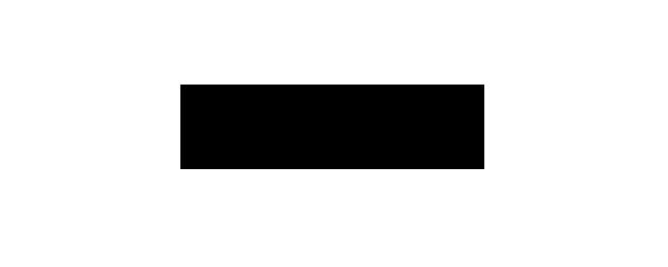 Logo Kreon