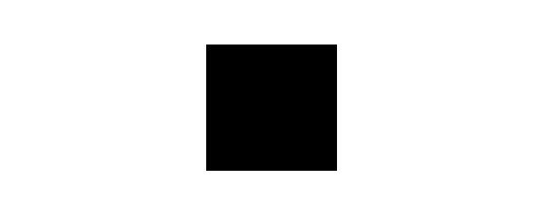 Logo LucePlan