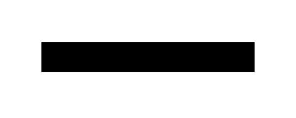 Logo Lumina