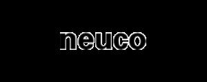 Logo Neuco