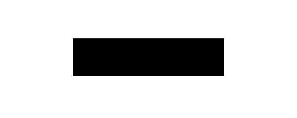 Logo Occhio