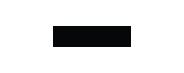 Logo Ribag