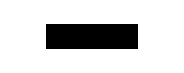 Logo Serien Lighting