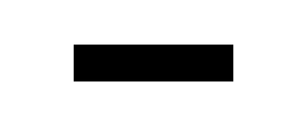 Logo Vibia