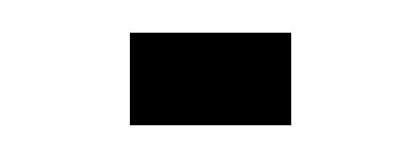 Logo Wever Ducré