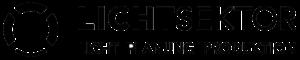 Logo Lichtsektor