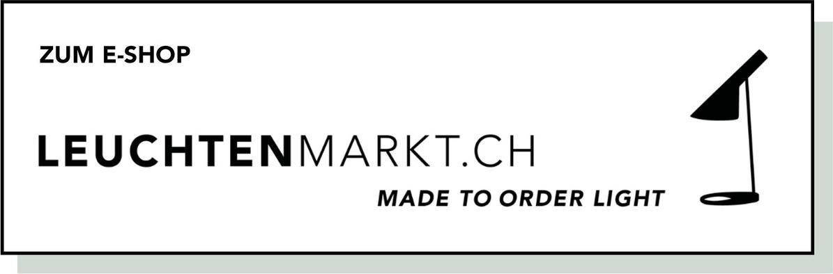 leuchtenmarkt.ch